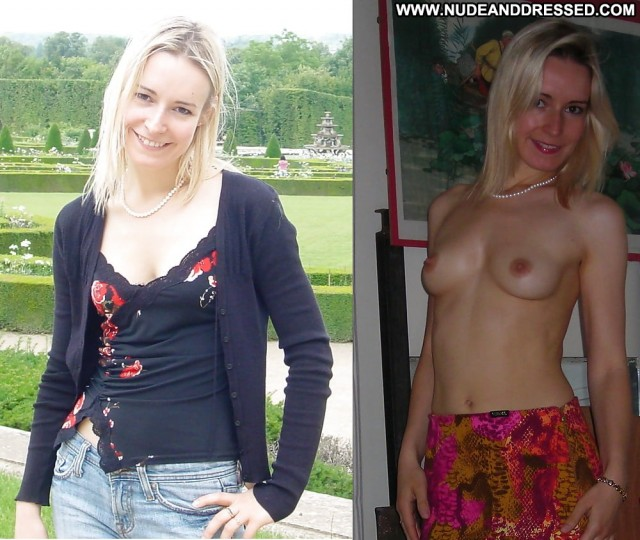 Lucia Stolen Private Pics Porn Amateur Dressed And Undressed