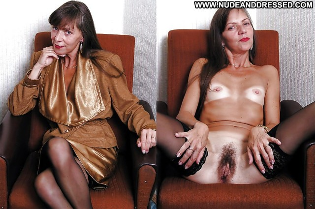 Filomena Amateur Dressed And Undressed Porn Stolen Private Pics