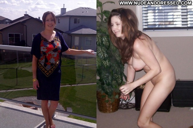 Etha Dressed And Undressed Porn Amateur Stolen Private Pics