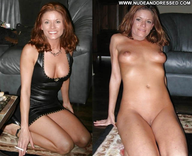 Clarine Amateur Stolen Private Pics Porn Dressed And Undressed