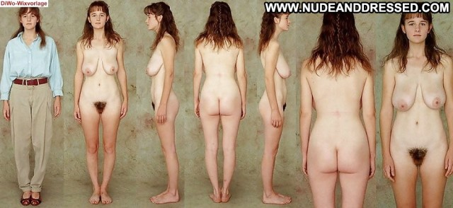Lise Stolen Private Pics Amateur Porn Dressed And Undressed