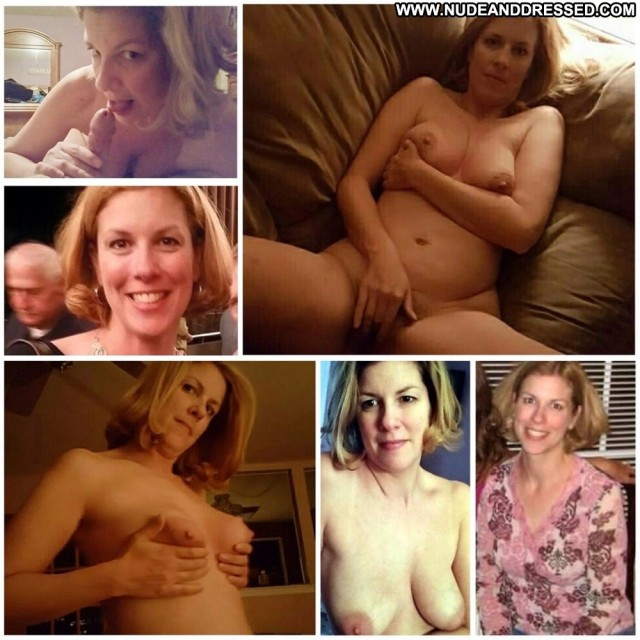 Nora Dressed And Undressed Amateur Porn Stolen Private Pics