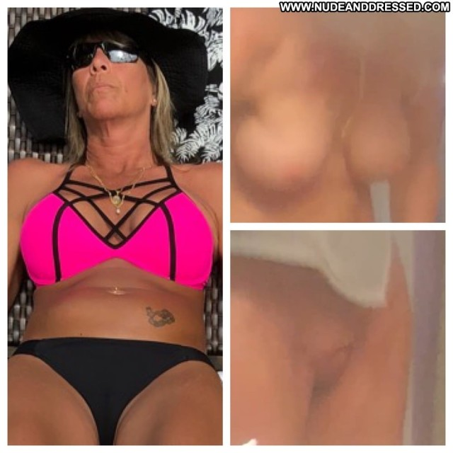 Nona Porn Dressed And Undressed Amateur Stolen Private Pics