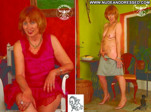 Christa Stolen Private Pics Porn Amateur Dressed And Undressed