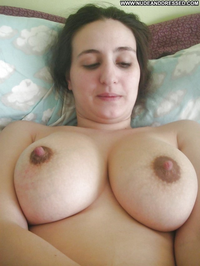 Tosha Dressed And Undressed Porn Stolen Private Pics Amateur Boobs