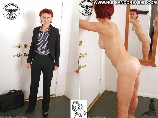 Kalla Stolen Private Pics Porn Dressed And Undressed Amateur