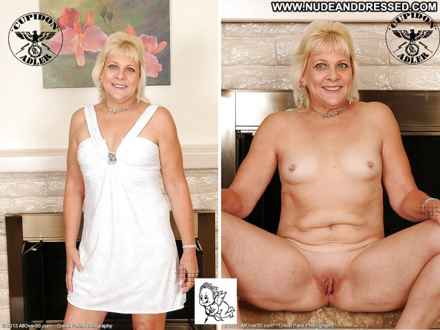 Stephanie Stolen Private Pics Dressed And Undressed Porn Amateur