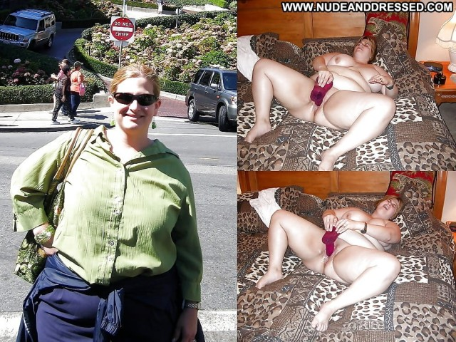 Hilde Amateur Stolen Private Pics Dressed And Undressed Porn