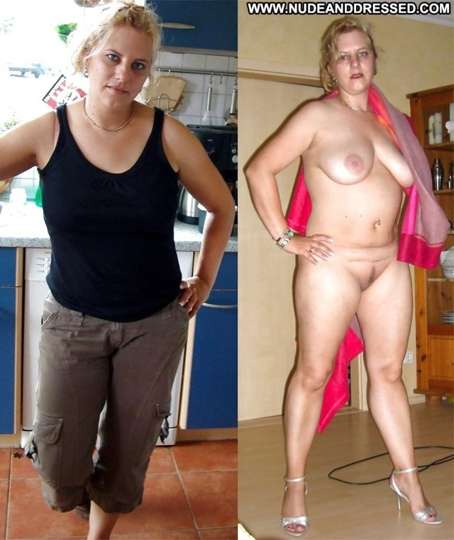 Corrinne Porn Dressed And Undressed Amateur Stolen Private Pics