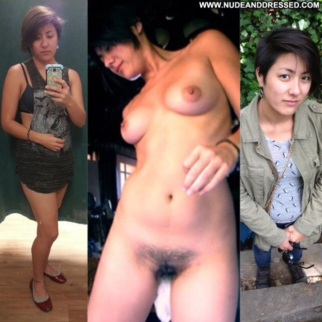 Miki Stolen Private Pics Amateur Dressed And Undressed Porn