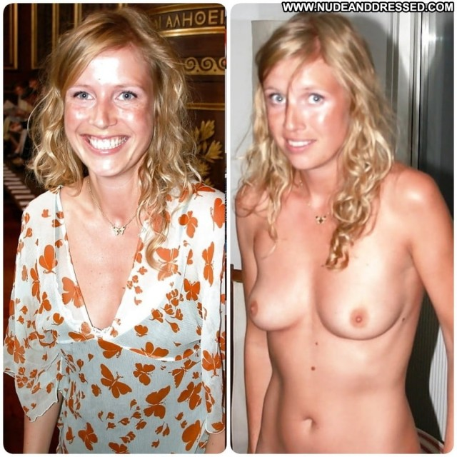 Rosalind Dressed And Undressed Porn Amateur Stolen Private Pics