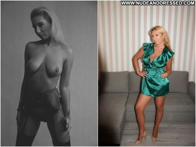 Cyrilla Amateur Dressed And Undressed Porn Stolen Private Pics