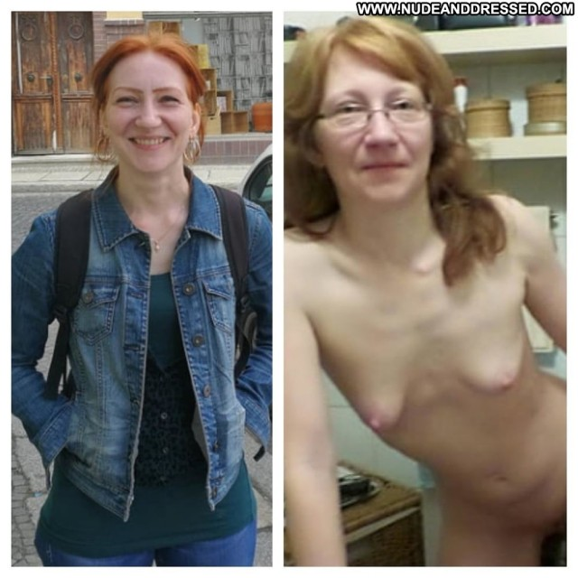 Jeanelle Porn Dressed And Undressed Stolen Private Pics Amateur