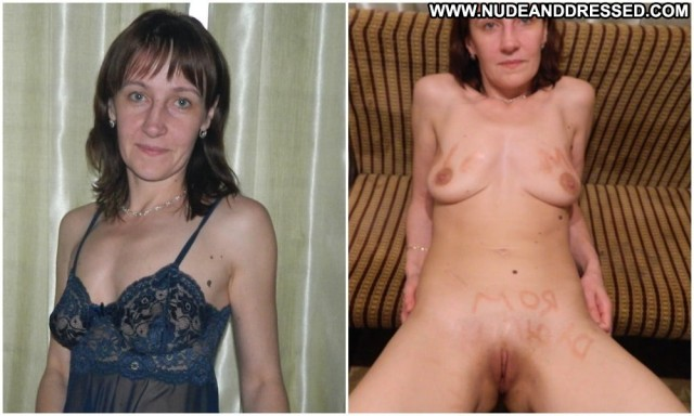 Iola Amateur Stolen Private Pics Dressed And Undressed Porn