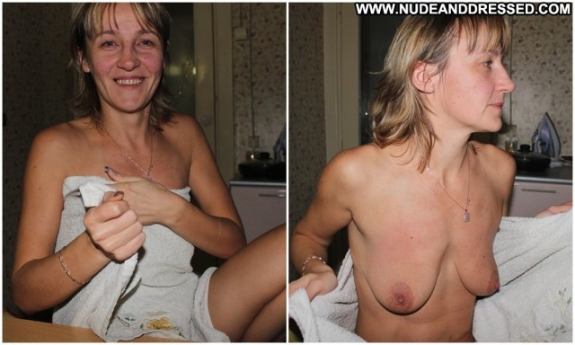Iola Dressed And Undressed Amateur Porn Stolen Private Pics