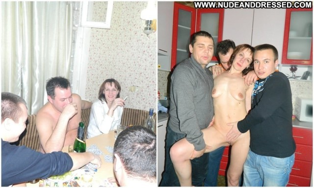 Iola Amateur Porn Stolen Private Pics Dressed And Undressed