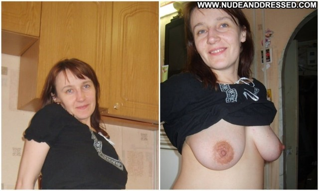 Iola Dressed And Undressed Amateur Stolen Private Pics Porn