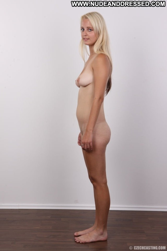 Laurice Porn Stolen Private Pics Amateur Dressed And Undressed
