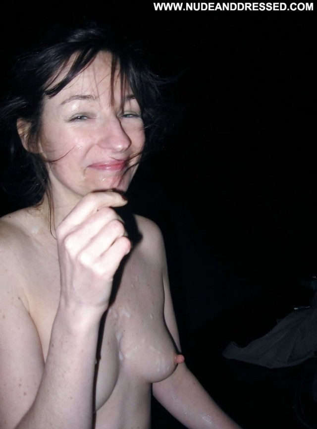 Indira Stolen Private Pics Amateur Porn Dressed And Undressed