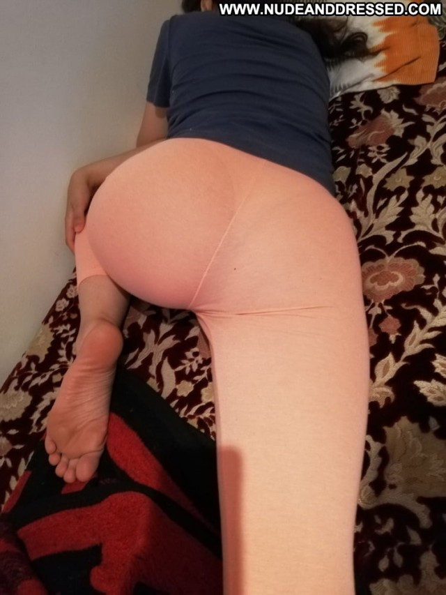 Adriane Teen Amateur Porn Stolen Private Pics Dressed And Undressed