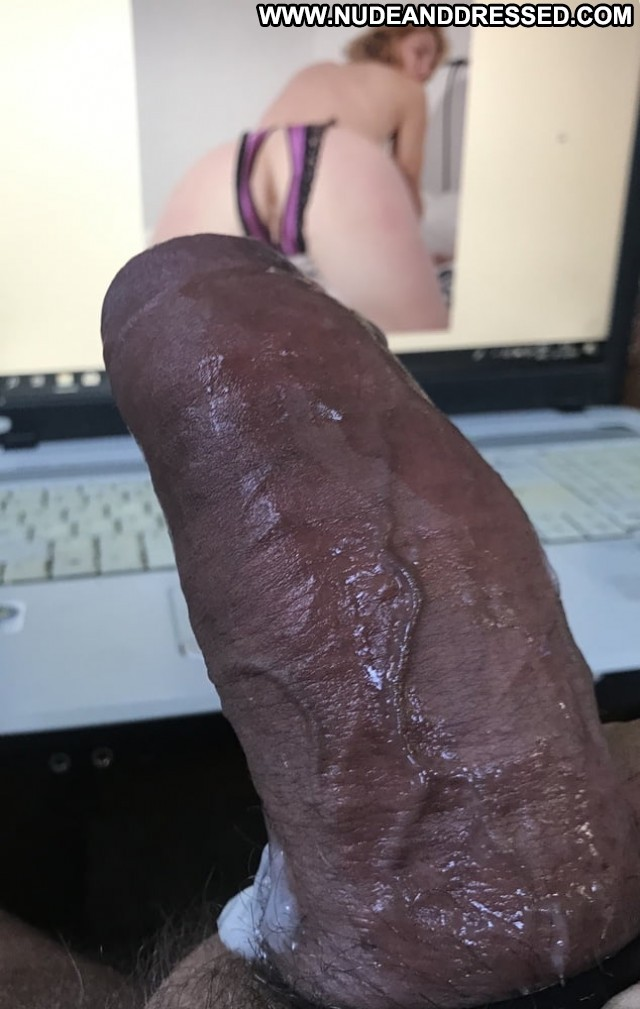Malorie Amateur Stolen Private Pics Dressed And Undressed Porn