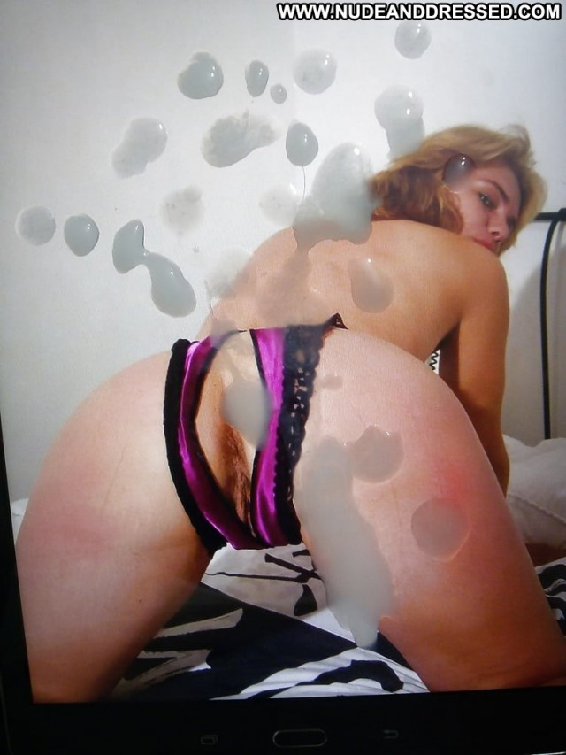 Malorie Stolen Private Pics Amateur Porn Dressed And Undressed