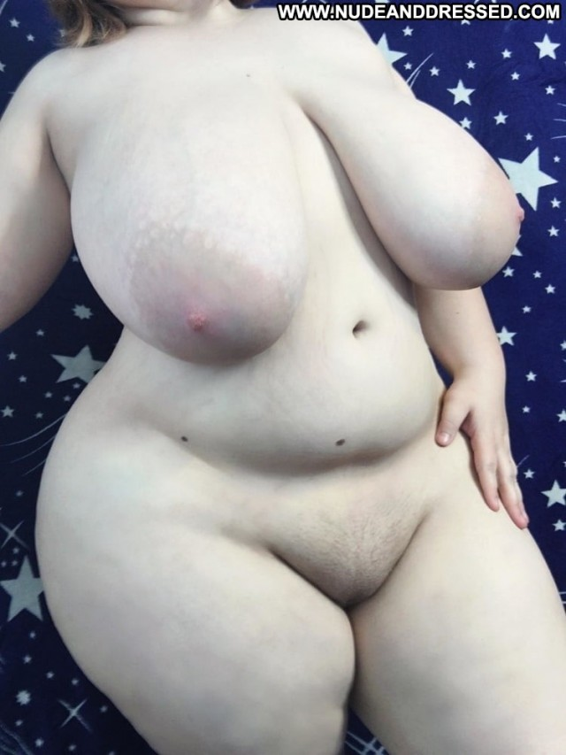 Miracle Stolen Private Pics Amateur Leaked Porn Dressed And Undressed