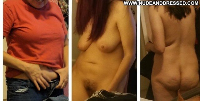 Cherly Porn Milfs Amateur Dressed And Undressed Stolen Private Pics