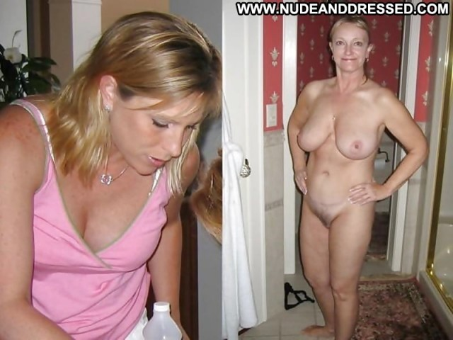 Jodie Milfs Stolen Private Pics Amateur Porn Dressed And Undressed