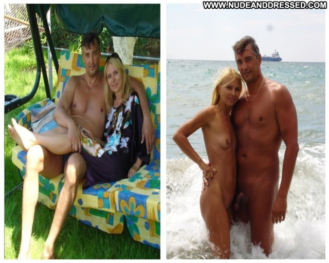 Karly Amateur Porn Stolen Private Pics Dressed And Undressed