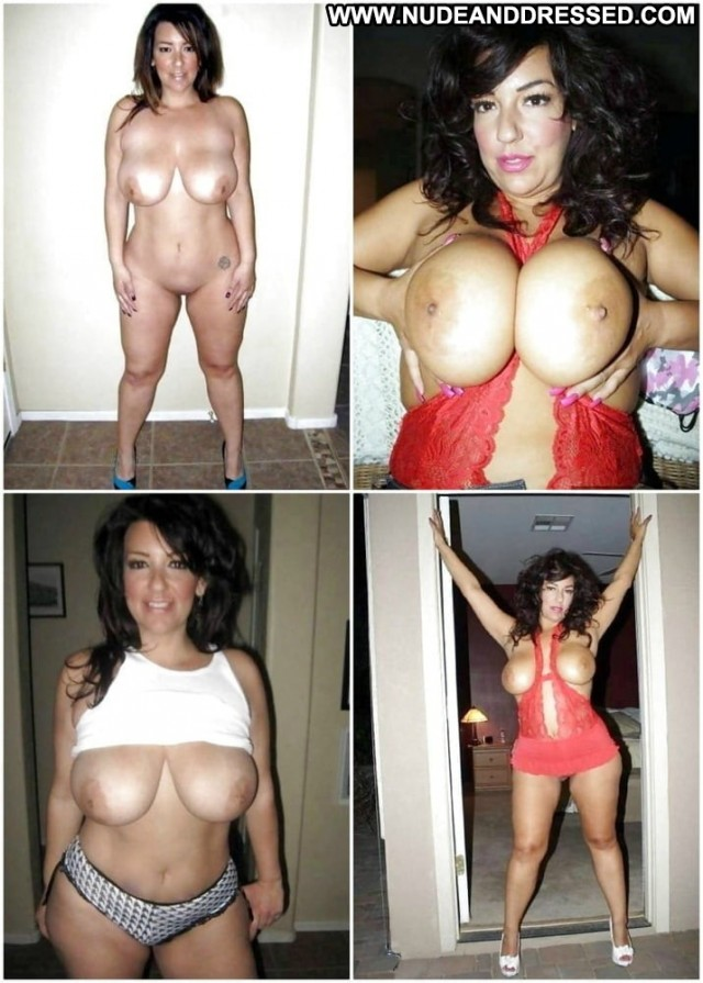 Merideth Stolen Private Pics Amateur Dressed And Undressed Porn