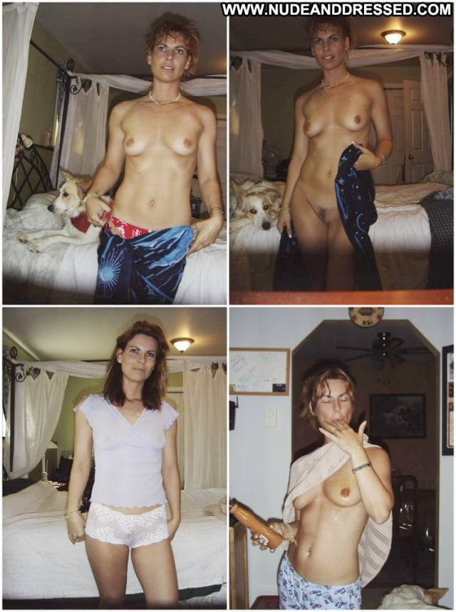Merideth Amateur Porn Stolen Private Pics Dressed And Undressed
