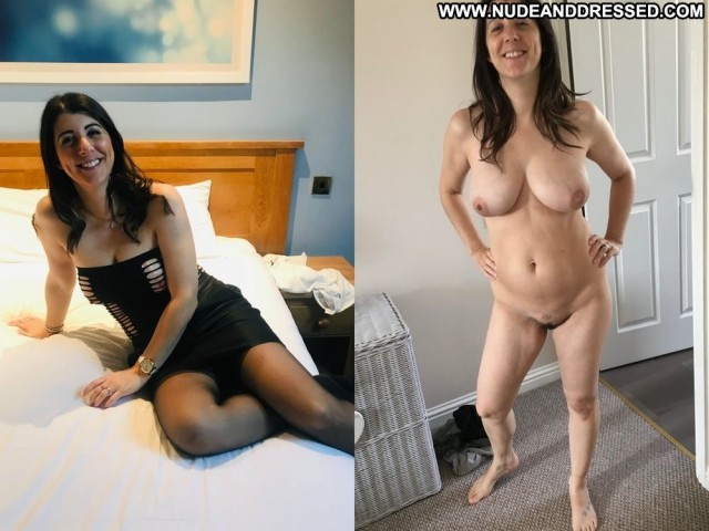 Kanesha Amateur Porn Dressed And Undressed Stolen Private Pics