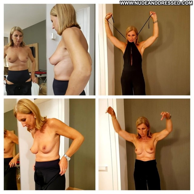 Mickie Stolen Private Pics Dressed And Undressed Amateur Porn