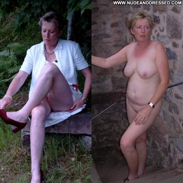 Azzie Porn Stolen Private Pics Amateur Dressed And Undressed