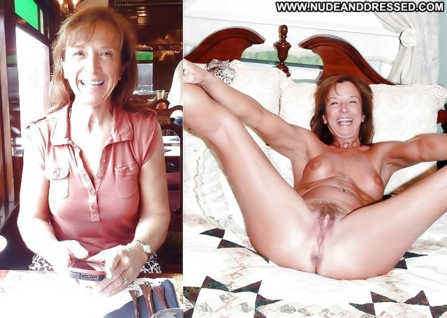 Azzie Stolen Private Pics Amateur Dressed And Undressed Porn