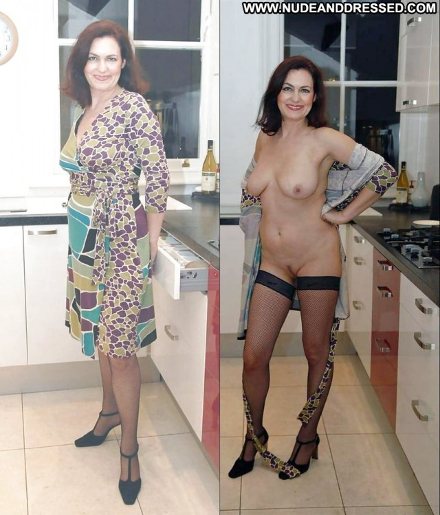 Azzie Amateur Stolen Private Pics Dressed And Undressed Porn