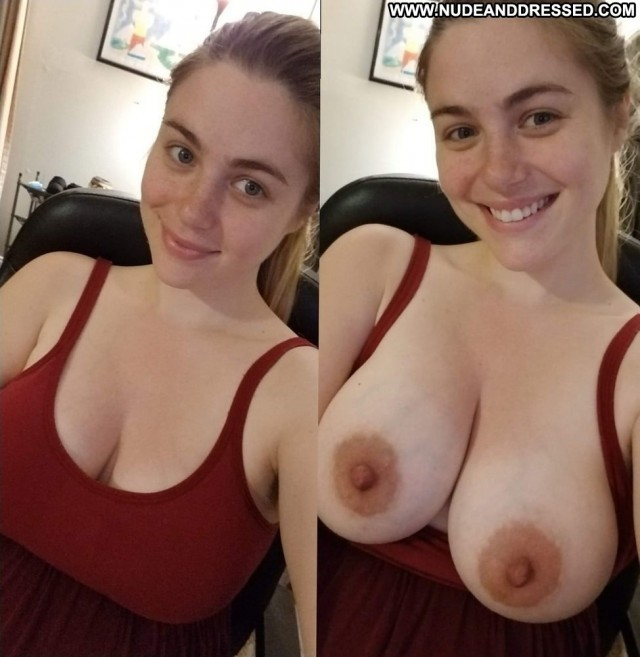 January Dressed And Undressed Stolen Private Pics Amateur Porn