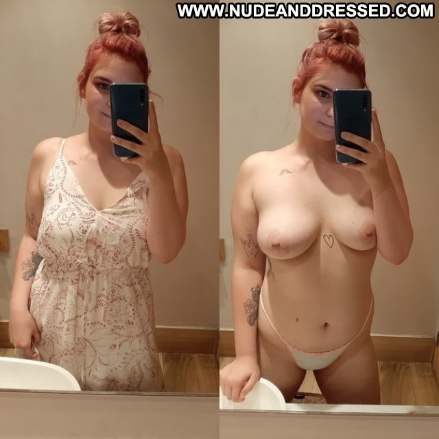 January Amateur Stolen Private Pics Porn Dressed And Undressed