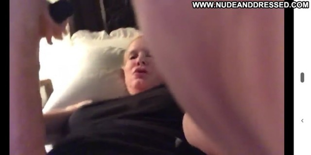 Joie Mom Porn Stolen Private Pics Dressed And Undressed Amateur