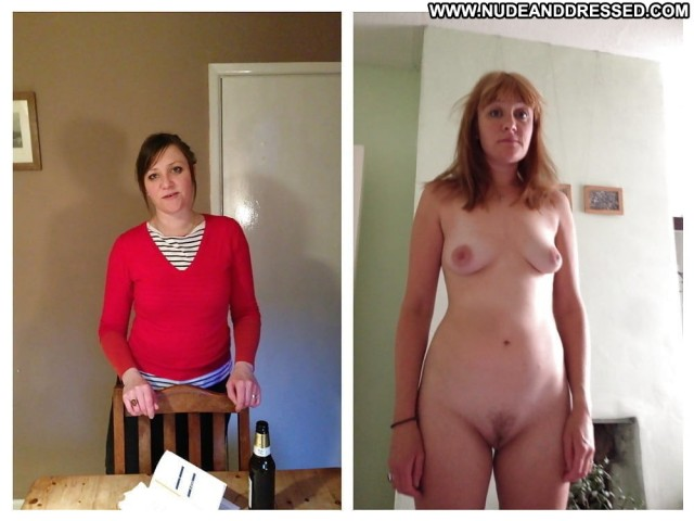Dollie Stolen Private Pics Amateur Porn Dressed And Undressed