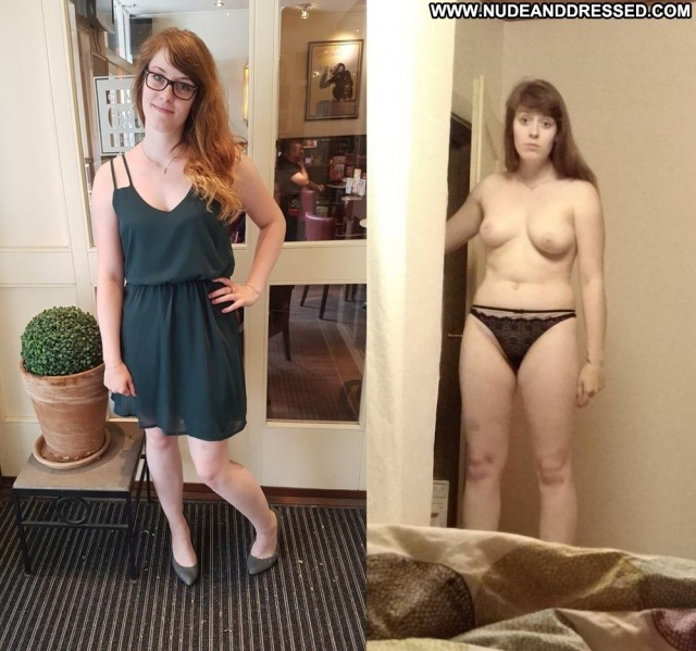 Dollie Dressed And Undressed Amateur Porn Stolen Private Pics