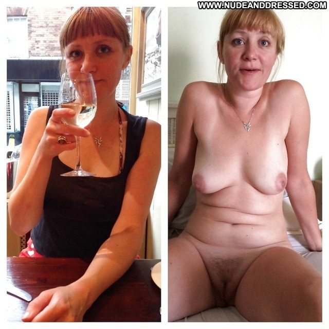 Dollie Stolen Private Pics Porn Amateur Dressed And Undressed