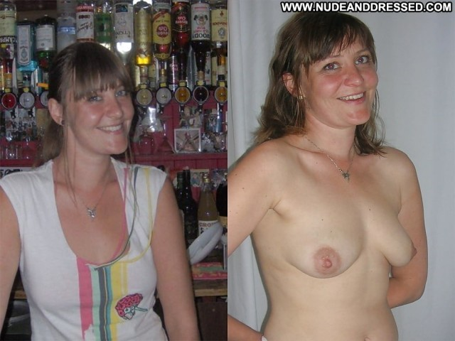 Dollie Stolen Private Pics Dressed And Undressed Amateur Porn