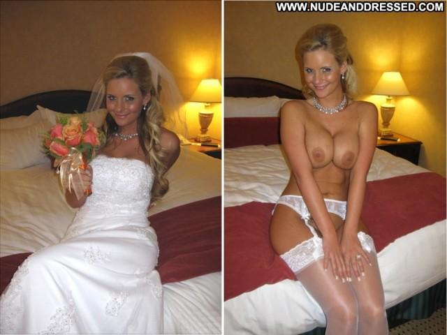 Dollie Stolen Private Pics Amateur Dressed And Undressed Porn