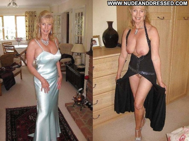Emery Amateur Dressed And Undressed Stolen Private Pics Porn