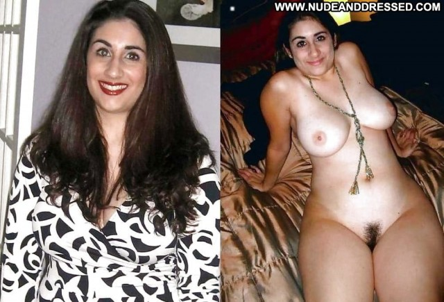 Christine Dressed And Undressed Porn Stolen Private Pics Amateur