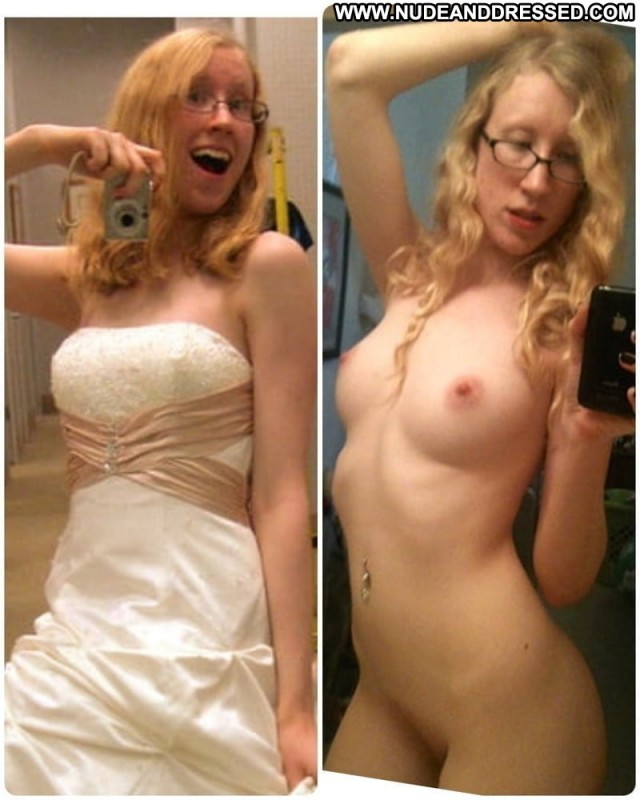 Latesha Stolen Private Pics Dressed And Undressed Amateur Porn