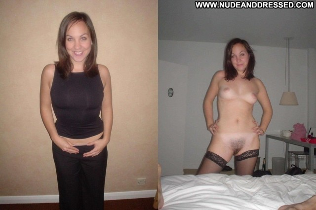 Latesha Porn Amateur Dressed And Undressed Stolen Private Pics