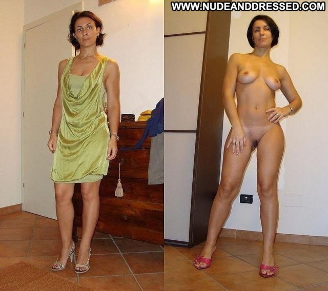 Latesha Dressed And Undressed Porn Stolen Private Pics Amateur